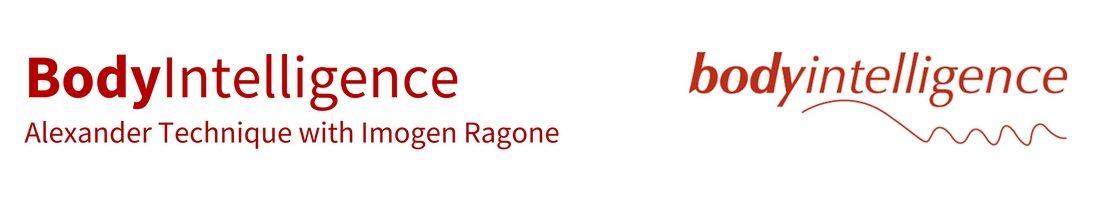 Imogen Ragone's BodyIntelligence